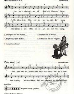 kleine meise lied kindergarten kita musik musikalischeerziehung kinderlied | lieder