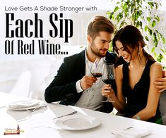 #Summer evernings can't get better, when you have a glass of fine #wine tucked in your fingers & the lady of your dreams by your side... #Wines available @ www.calgarydialabottle.ca ✆ : 403-918-3030