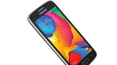 This Guide line provides instructions to root Samsung galaxy Avant SM-G386T phone with Pictures. And we give you CF Root file, Oding program and Samsung drivers as well you can find lot of solutions for rooting errors. From this CF root file,you can only rootSamsung Avant SM-G386T. build ID nu...