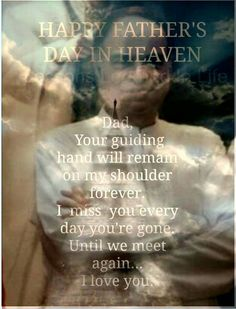 Eqbal mehdi thoughtsndesires@yahoo.com  Happy Father's day  ✌ ✨ ✨ ✨