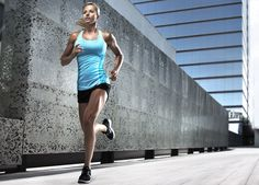 Fitness Photographer - Matrix - Justin Grant
