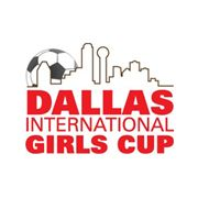 The 4th Annual Dallas International Girls Cup is ready to kick off here in Dallas, Texas! The Premier International Tours staff has arrived and is ready to welcome the international soccer teams arriving throughout the next few days. www.dallasinternationalgirlscup.com