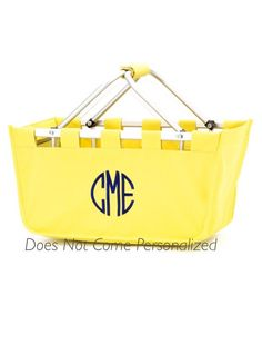 #craftshout A personal favorite from my Etsy shop https://www.etsy.com/listing/233424591/free-shipping-yellow-market-tote
