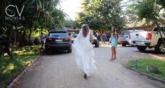 CVNOVIAS, Cvnovias, cvnovias, vestidos de novias, novias chile, www.cvnovias.cl