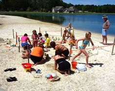 "If you are looking for Myrtle Beach campgrounds, visit WillowTree RV Resort. Camping activities for the entire family; swimming, kayaking, fishing, hiking and much more. WillowTree RV Resort and Campground is recognized as one of the top rated RV parks: Woodall's 5W, Trailer Life's 10/10/10 and Guest Review's ""A."""