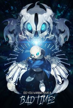 Undertale Sans | Very accurate photo of what's it's like to face Sans.: