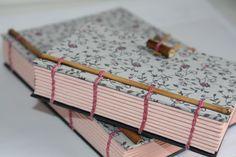 #binding