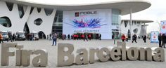 FranMagacine: Teletipos antes de la Mobile World Congress