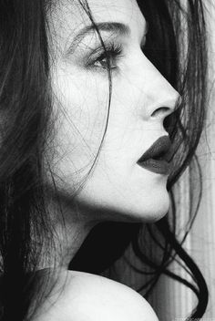 """""""Because Monica will always be Monica. There are no masks that can transfigure her essence. She will never be one, nor will she ever be no one, nor a million. All she is— is Bellucci."""" -Giuseppe Tornatore, Excerpt from the Introduction of Monica Bellucci [Book]"""