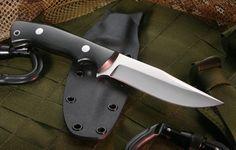 knife art - Google Search