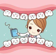 #dental #hygiene