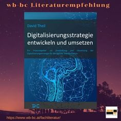 wb-bc Business Consulting GmbH (@wb_bcgmbh) • Instagram-Fotos und -Videos Business, Videos, Instagram, Store, Business Illustration