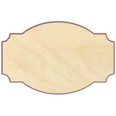 Pieces are laser cut, which results in smooth, brown edges that do not require sanding. Please note that the back of laser cut pieces will show burn marks and uneven coloring. Wood Crafts, Paper Crafts, Dremel Wood Carving, Wood Craft Patterns, Butterfly Template, Cut Out Shapes, Stencil Templates, Scroll Saw Patterns, Wood Cutouts