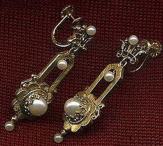 http://goljew.com/etruscan-gold-jewelry/