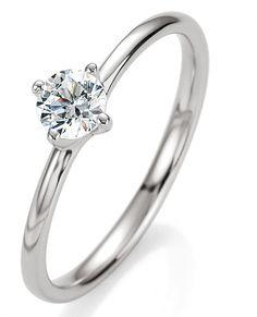 10 Best Johann Kaiser Images Wedding Bands Engagement Ring Halo