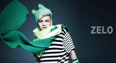 123240-k-pop-boy-bands-zelo-stop-it-b-a-p.jpg (1200×659)