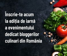 Tort Deliciu cu zmeura - Mihaela Toader Pavlova, Conference, Beef, Meat, Steak