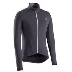 e19afca7e5cb82 Bontrager RXL Thermal Long Sleeve Jersey Trek Bikes