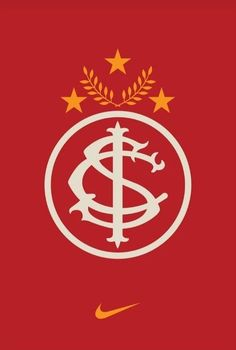 Sc Internacional, Sports Clubs, Colorado, Football, Wallpapers, Collections, Memes, Football Wall, Soccer Pictures