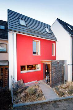 Die 20 Besten Bilder Von Windfang Anbau Front Porch Front Stoop