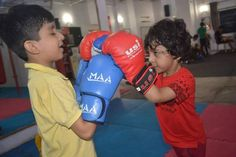 Knockout Fight Club Providing MMA Training, Self Defense Training and Classes, Kickboxing Training in Delhi for Adults, Kids and Pro-Fighter Kickboxing Training, Kickboxing Classes, Mma Training, Karate Classes For Kids, Self Defense Classes, Kids Mma, Learn Krav Maga, Fight Club, Mixed Martial Arts