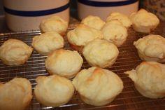 ... Katie on Pinterest | Gluten dairy free, Dairy free and Gluten free