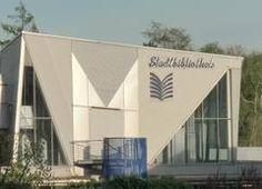 Stadtbibliothek Darmstadt erweitert Öffnungszeiten im Justus-Liebig-Haus und in den Zweistellen Eberstadt und Kranichstein