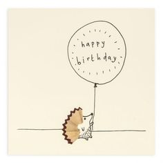 Welcome to Ruth Jackson – home of Pencil Shavings Cards and other delightful creations.
