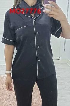LPLL/MO27776 Size S-M-L Colour Black Ratio 1-1-1 (3PCS in Pack) Colour Black, Color, Sale Promotion, Camouflage, Lounge Wear, Wetsuit, Girl Fashion, Stylish, Swimwear