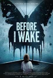 Free Download Before I Wake 2016 MKV Bluray Full Movie from hd movies site. Latest Hollywood Movies in just one click