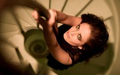 Eva Green photo 617 of 980 pics, wallpaper - photo - Eva Green Penny Dreadful, Actress Eva Green, Greg Williams, Green Web, Green Photo, Kingdom Of Heaven, Casino Royale, French Actress, Hollywood Celebrities