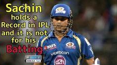 5 #IPL Records Which Didn't Break Since The First Edition !! - KrazyKeeda