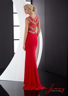 ef79e4bcf8 108 Best Prom dresses by Jasz Couture at Bridal   Formal by RJS Tel ...