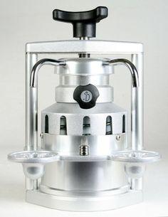 Bacchi Stovetop Espresso Machine ITALY