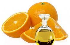 Orange Oil The Health Benefits Of Orange Oil Essential Oils Wholesale, Essential Oils Online, Organic Essential Oils, Essential Oil Blends, Diy Jewelry Findings, Jewelry Tools, Jewelry Supplies, California Olive Oil, Natural Body Scrub