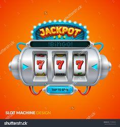 http://www.shutterstock.com/pic-371904562/stock-vector-futuristic-slot-machine-illustration.html?src=_FjdWNgOyGcLh_TGSOvM7A-1-19