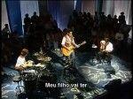 Legião Urbana - Acústico MTV (Completo com Legenda) | Filmes da Net