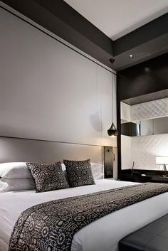 Corso 281 Luxury Suites Rome