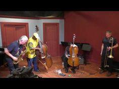 Rehearsal Studios, Space, Floor Space, Spaces