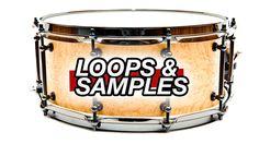 600 MB Free Drum Samples im Open Source Drum Kit ⋆ delamar. Firebird, Musik Genre, Sound Samples, Music Software, Drum Kits, Percussion, Free Samples, Audio, Drums