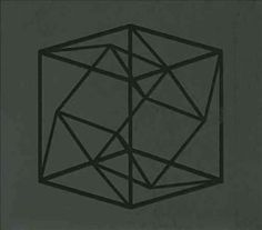 Tesseract - One, Grey