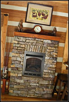 Stone-Fireplace_pm.jpg (1963×2920)