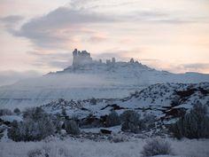 Scenic 184 .:Stock:. by WesternStock.deviantart.com on @DeviantArt