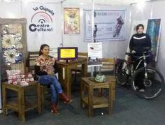 Tarija será sede del Festival Seis Continentes