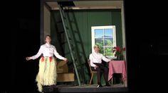1 Lotz  Lotz  Da sind sie ja wieder die zwei Wolfram Lotze! Hier ist der erste Trailer unserer Videoserie zu DIE LÄCHERLICHE FINSTERNIS. Lotz im Doppelpack bringt auch doppelt so viel Spaß! Die nächsten Videos folgen DIE LÄCHERLICHE FINSTERNIS Premiere / 17.09.2016 / 20.00 Uhr / Stadttheater  From: Landesbuehne  #Theaterkompass #TV #Video #Vorschau #Trailer #Theater #Theatre #Schauspiel #Clips #Trailershow