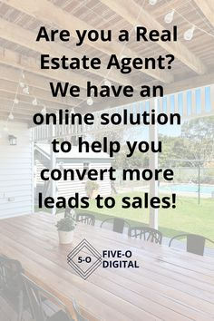 Sale Campaign, Email Template Design, Mapping Software, Crm System, Sales Process, Steps Design, Marketing Automation, Real Estate Tips, Getting To Know You
