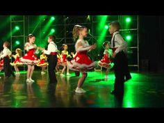 Benefis 2015 10 I Want to be Your Friend Christmas Dance, Friends Youtube, New Adventures, Zumba, Rock N Roll, My Friend, Things I Want, Kindergarten, Hip Hop
