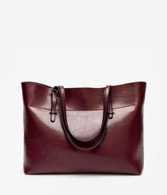 41 Best CRUELTY FREE HANDBAGS images | Angela roi, Luxury