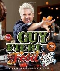 Big Mama's Home Kitchen: Blackening Spice Rub ~ For Chicken and Seafood, Guy Fieri