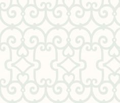 fabric by amyjo on Spoonflower - custom fabric